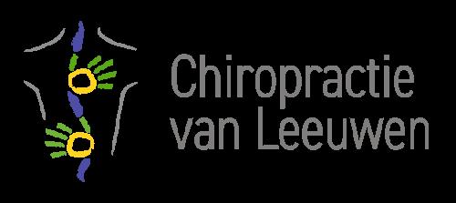 Chiropractie van Leeuwen